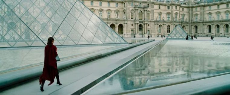 Diana_Louvre