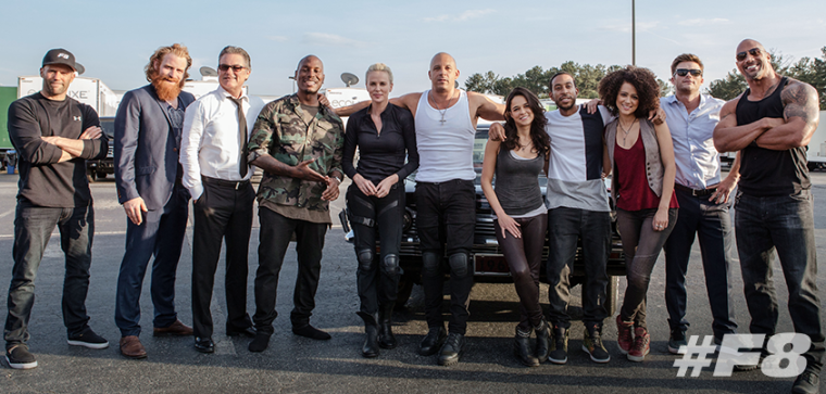 fast-and-furious-8-cast-image.png