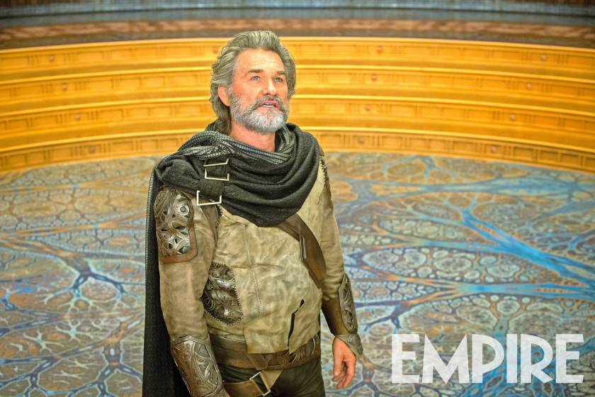 guardians-kurt russell