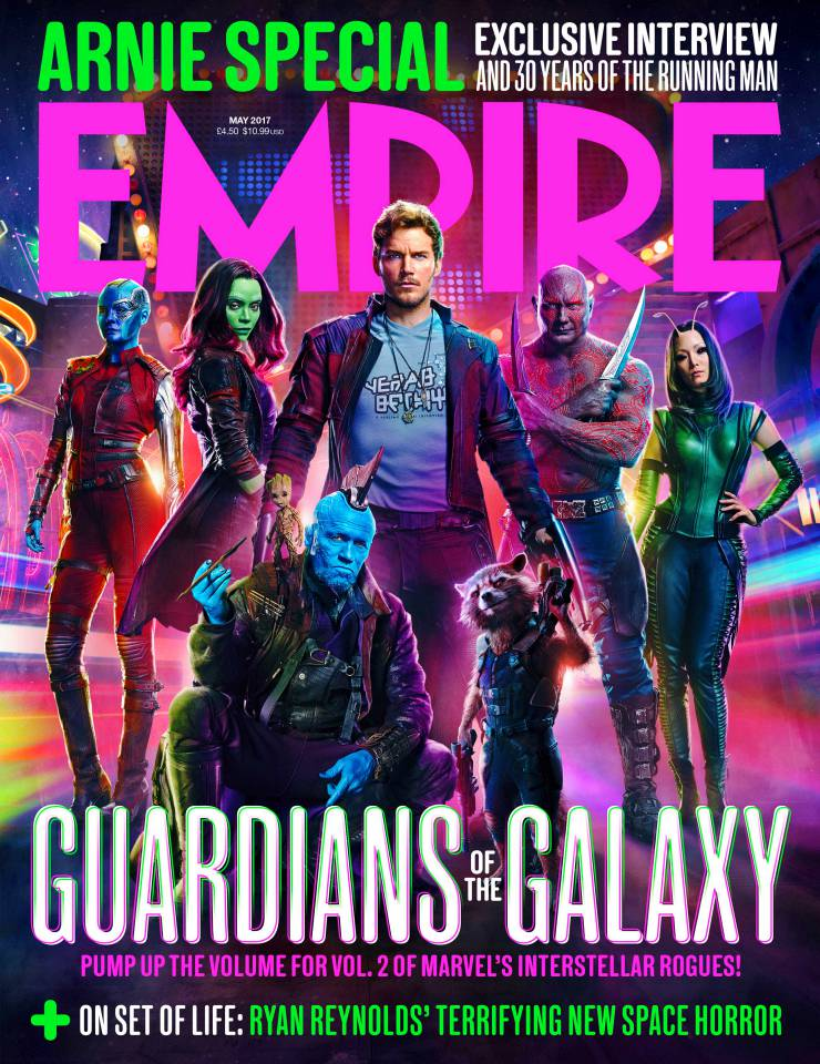 Guardians-of-the-Galaxy-2-Empire-cover