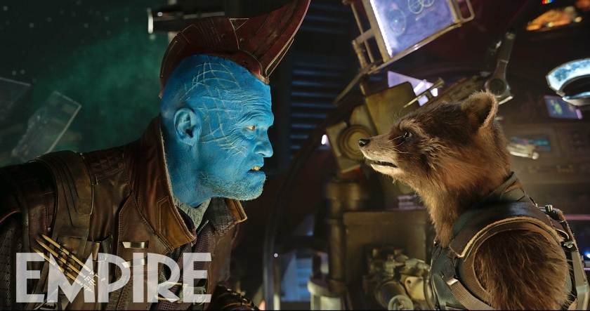 guardians-rocket-groot