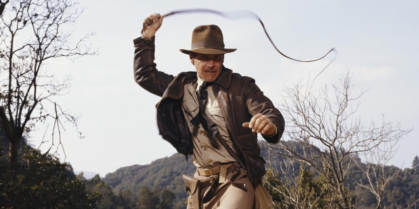 Harrison-Ford-as-Indiana-Jones