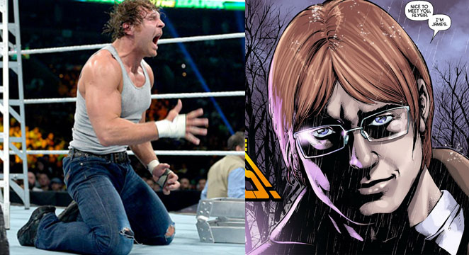 james jr-dean ambrose-ladders copy