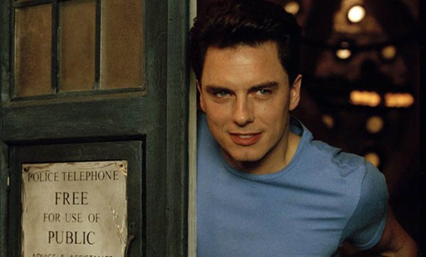 john_barrowman_has_a_special_deal_to_help_him_return_to_doctor_who