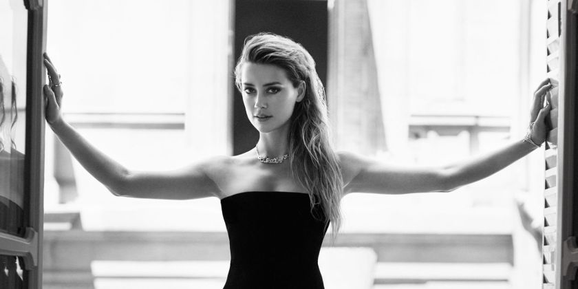 landscape-1447111412-amber-heard-marie-claire.jpg