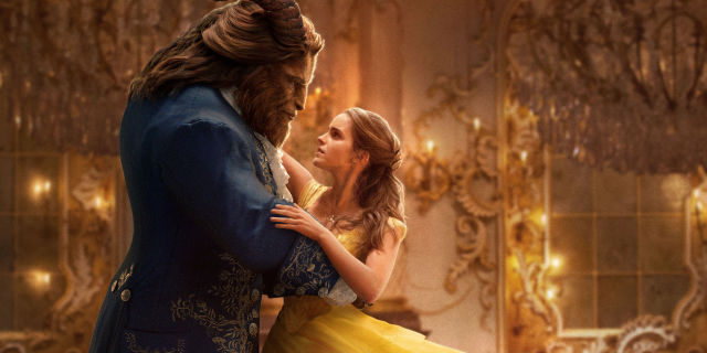 landscape-1478512906-beauty-and-the-beast-movie.jpg