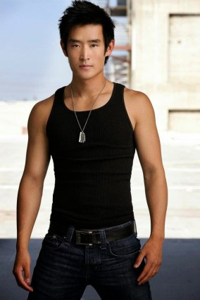 mike-moh-martial-artist