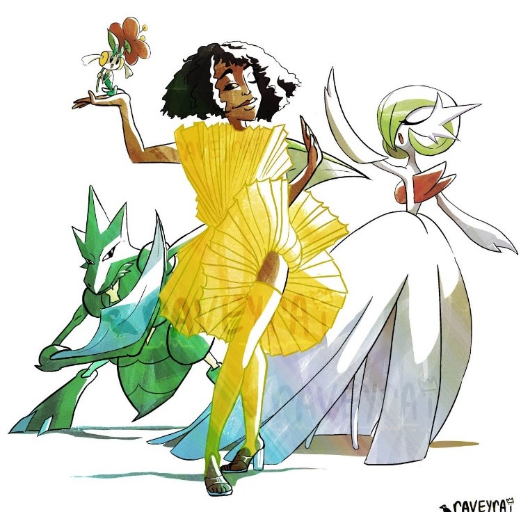 solange-pokemon
