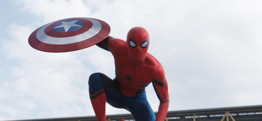 Spider-Man-Civil-War-Shield