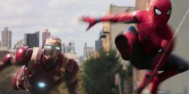 spider-man-iron-man-spider-man-homecoming-216750-640x320.jpeg
