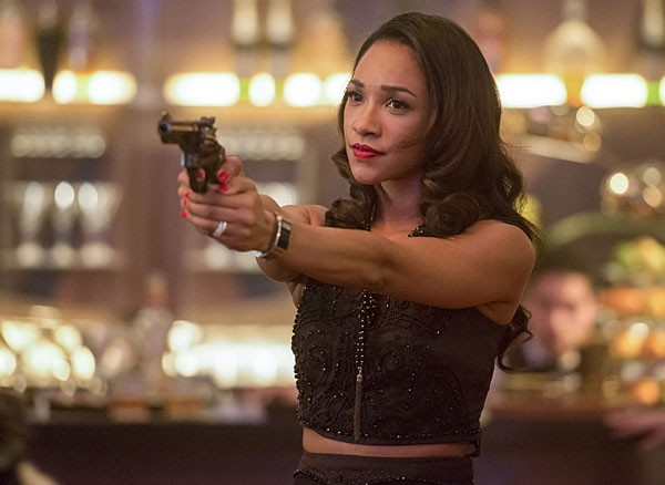 the-flash-season-2-candice-patton-02-600x438