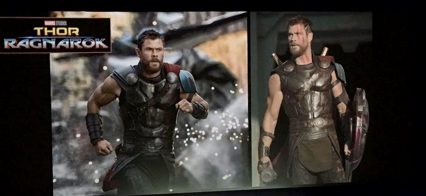 thor-cinemacon