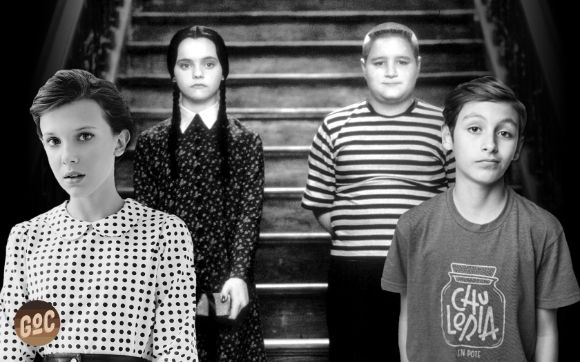 addamsfamily-wednesdaypugsley.jpg