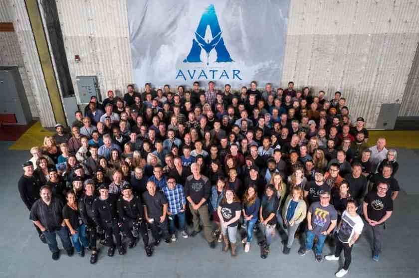 avatar-crew