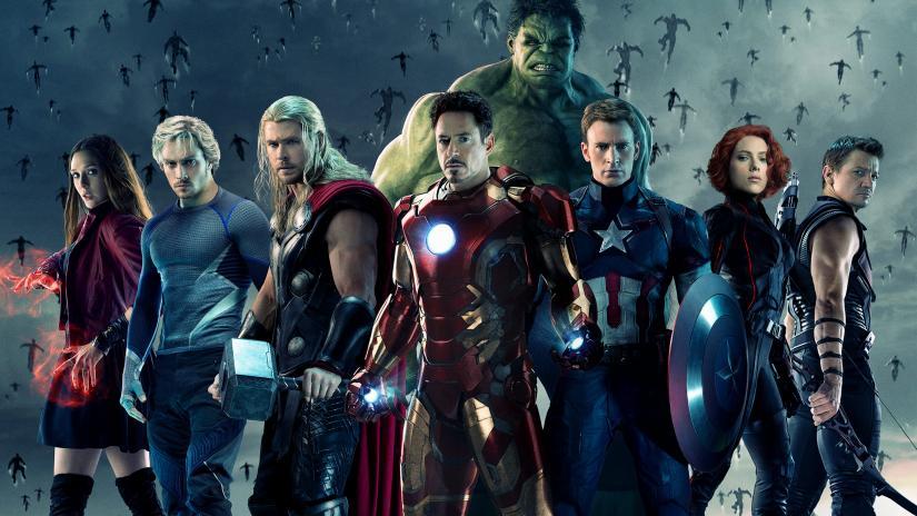 avengers_marvel