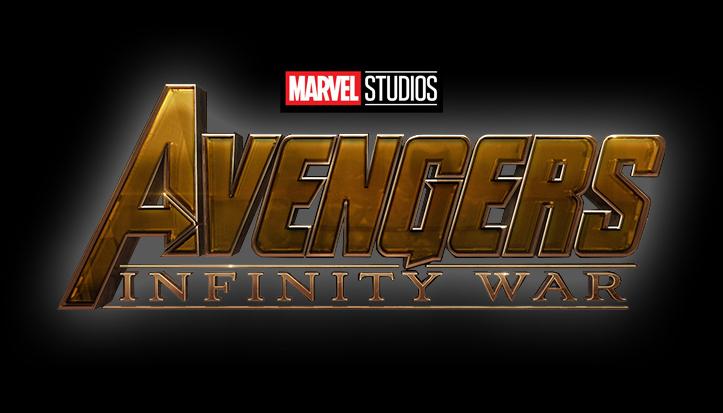 AvengersInfinityWarLogo-2-1.jpg