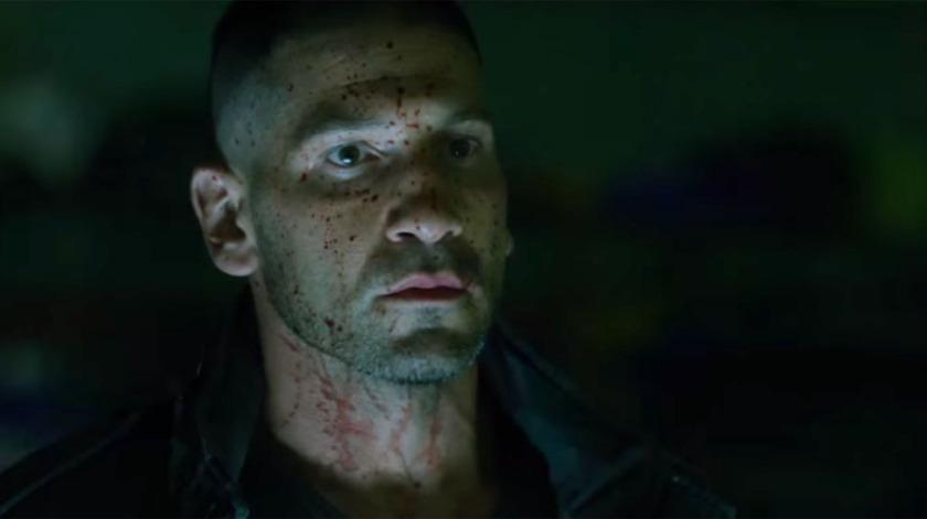 Daredevil-Season-2-Punisher-Featurette
