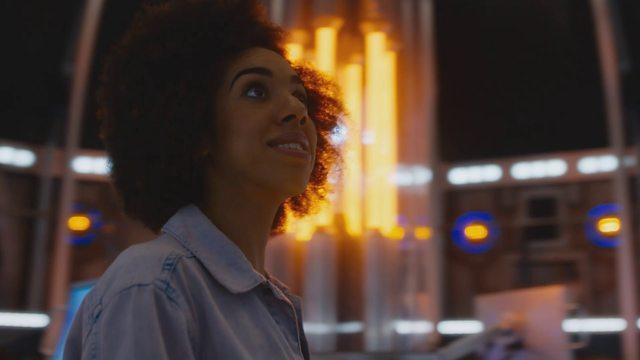doctor who-bill_tardis