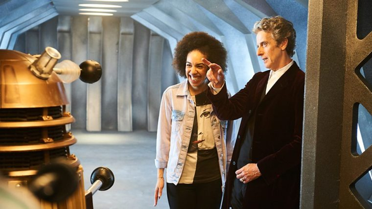 doctor who-doctor_bill_dalek