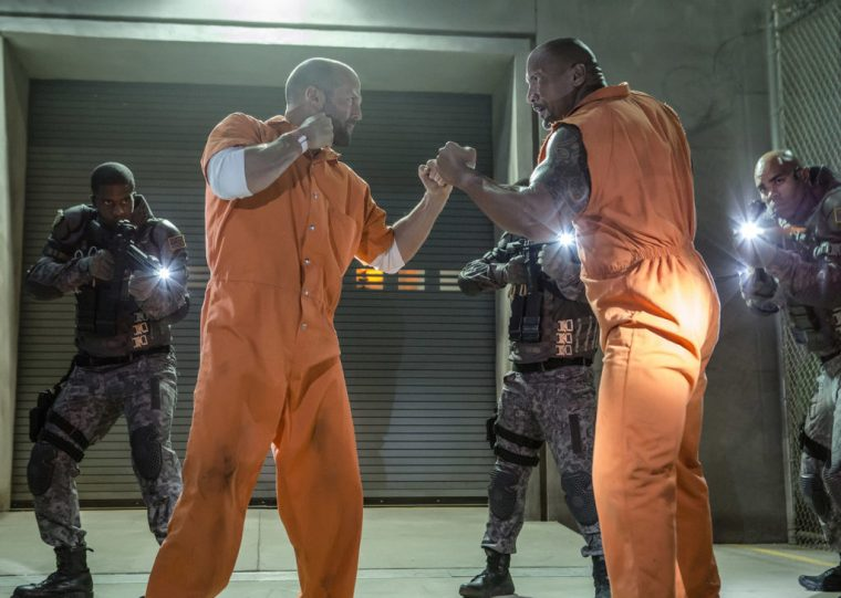 Fast-Furious-8_Dwayne-Johnson-Jason-Statham_foto-dal-film-7-1024x730.jpg