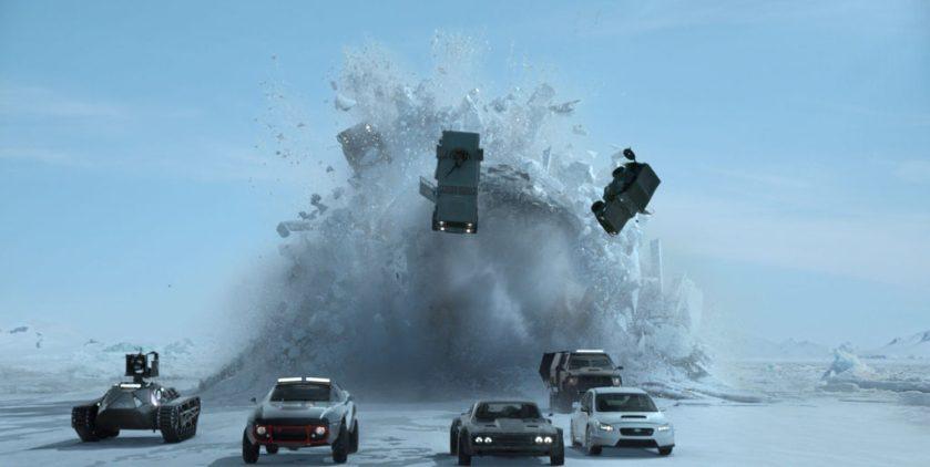 Fast-Furious-8_foto-dal-film-17-1024x515.jpg