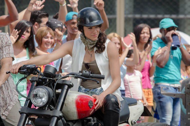 Fast-Furious-8_Michelle-Rodriguez_foto-dal-film-7-1024x683.jpg