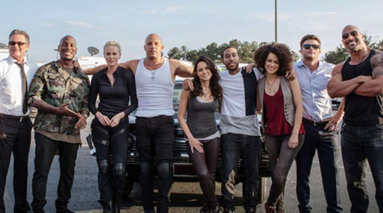 fate-of-the-furious-trailer-movie-viwed-in-24-hours-217807-1280x0-1.jpg