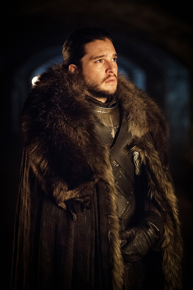 got-sn7_jon snow