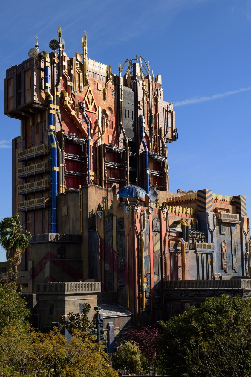 guardians-of-the-galaxy-ride-collectors-fortress