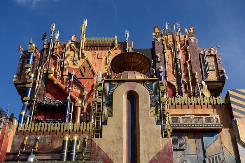 guardians-of-the-galaxy-ride