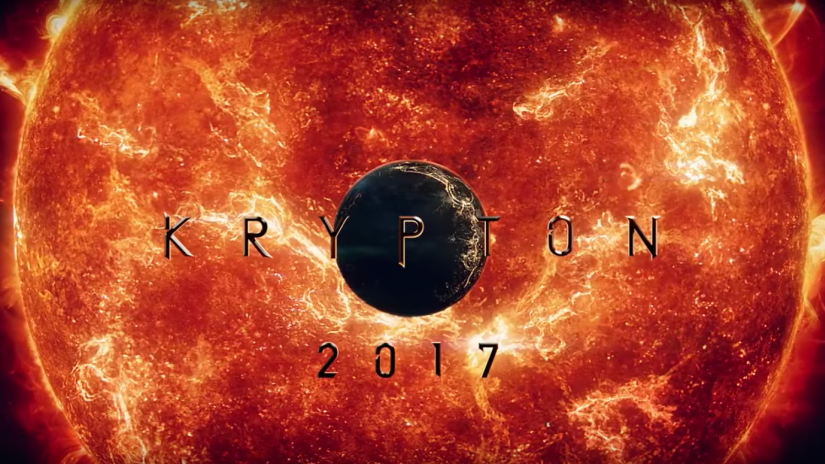 krypton-poster.png