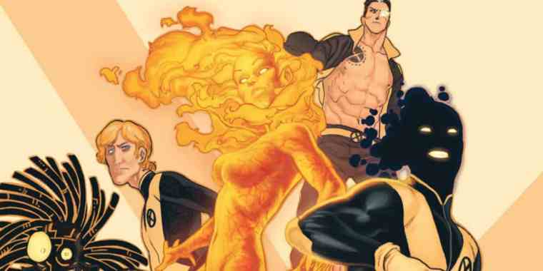 new-mutants-movie-writers-characters.jpg