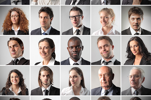 people_grid.jpg
