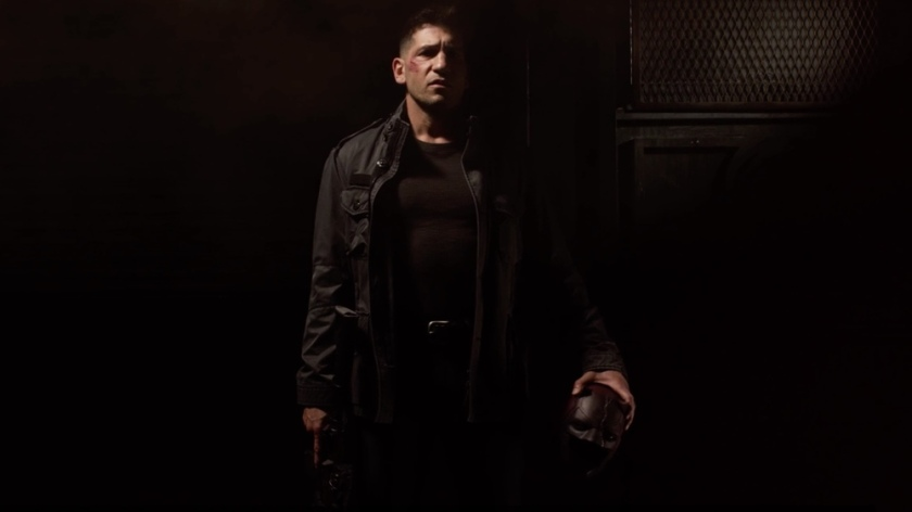 PunisherBernthal