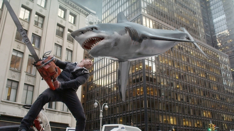 sharknado-the-second-one