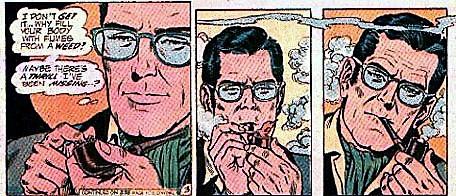 smoker_superman