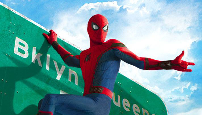 spiderman poster-sign-crop