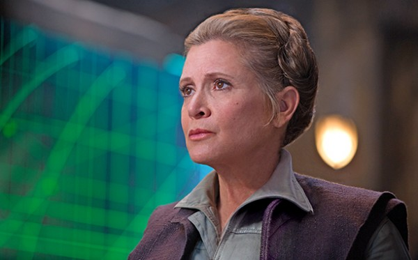 star-wars-the-force-awakens-deleted-scenes-carrie-fisher-600x373.jpg
