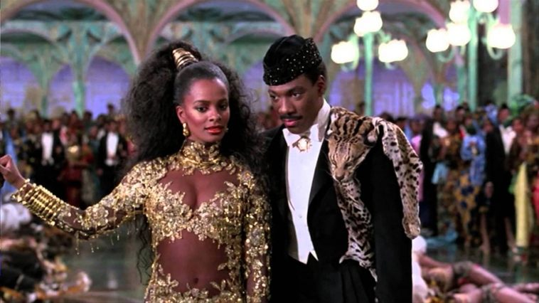 Still_ComingtoAmerica2_758_426_81_s_c1.jpg