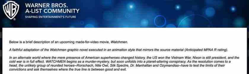 watchmen-survey1