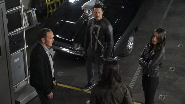 agents of shield_finale