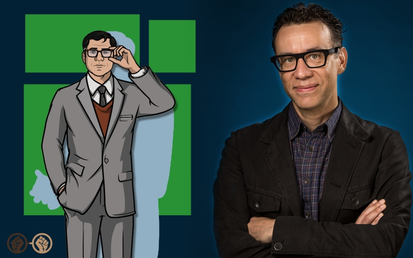 archer-cyril-armisen