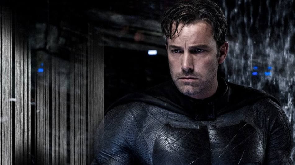 ben_affleck_the_batman