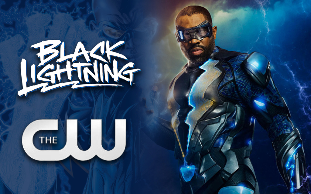 https://geeksofcolor.files.wordpress.com/2017/05/blacklightning-cw-official_1024.jpg
