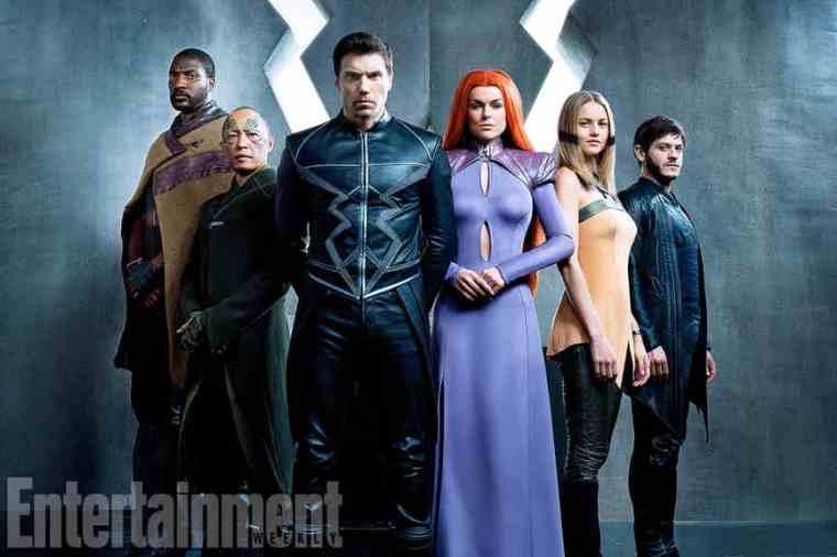 inhumans-cast-shot