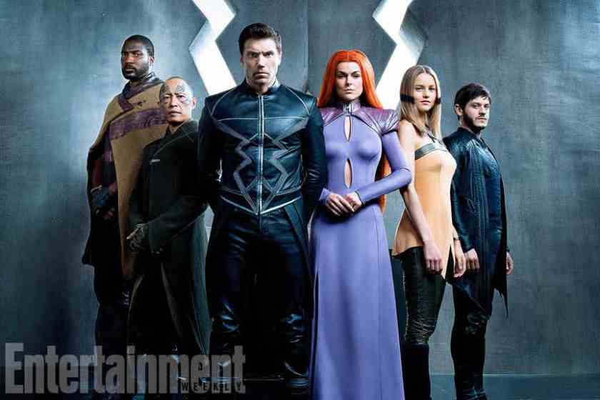 inhumans-cast-shot