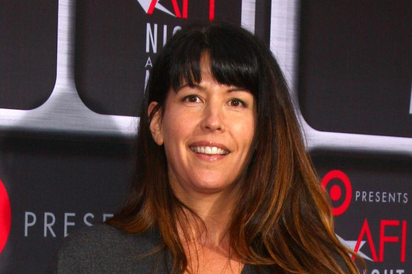 Patty-Jenkins-director.jpg