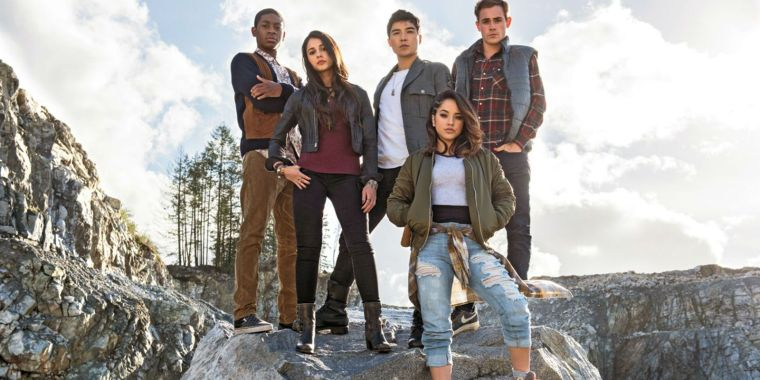 Power-Rangers-2017-movie-cast