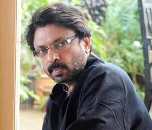 Sanjay-Leela-Bhansali 2