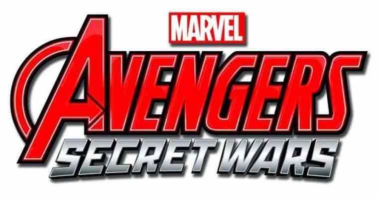secret-wars-logo